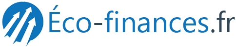Eco-finances